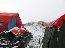 K2 2017 Season Coverage: Summit Plans
