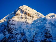 K2 and Everest Winter Teams on the Move