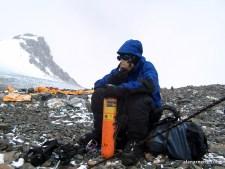 Everest 2018: Summit Wave 4 - Update  SUMMITS!