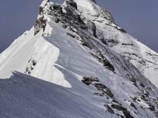 Everest 2018: Weekend Update May 20