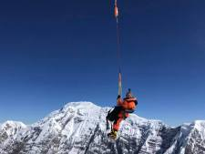 Everest 2019: Near Death on Annapurna. What Happened?