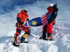 Everest 2019: Annapurna Climber Dies - Blame Game Continues