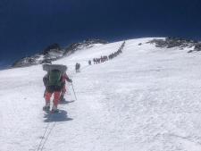 Everest 2019: Summit Wave 4 Recap - First Tibet Summits
