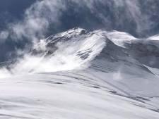 Autumn 2019 Himalayan Season: Carlos, 80, Ends Dhaulagiri Attempt; Season Wrap-Up