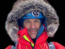 Winter K2 Update: The Day After Summit and Tragedy