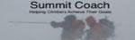 summit coach