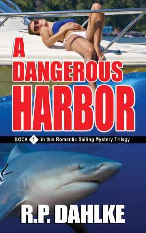 Dangerous Harbour