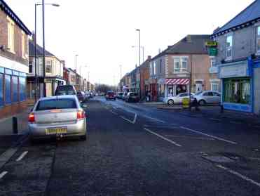 Arthur's_Hill_Stanhope_Street