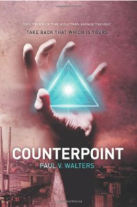 3--Counterpoint cover