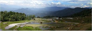 Bali landscape 1--350KB