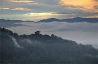 Bali landscape 2--200KB