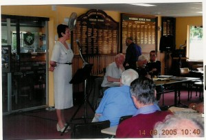 2005 September--Buderim Probus Club talk_1024