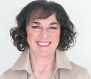 Alana Woods Author