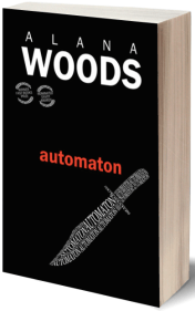 3D Automaton 1 jpg