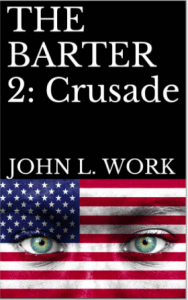 The Barter 2