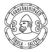 fibula_logotype