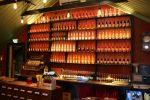 Amalias Lemonadfabrik