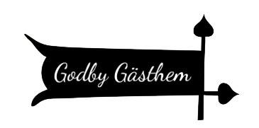 godby_gasthem