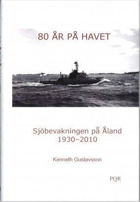 80 år på havet