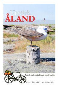 Upptäck Åland