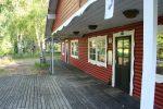 Prästö Stugor & Camping