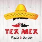 TexMex Logotype