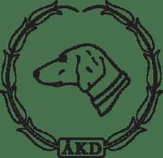 Ålands Kenneldistrikt