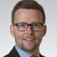 Mats Löfström fick €17 000