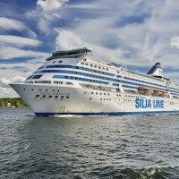 Tallink ska kryssa Estland - Mariehamn varje vecka i sommar
