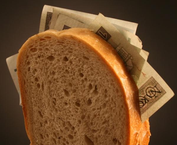 Noginvest AB plundrade skattebetalarna på €16 000