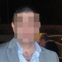 """Besöksförbud för syrisk man som skulle slakta äldre dam i Mariehamn """"som Isis slaktar människor"""""""