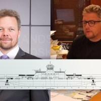 Nytt avtal om Föglölinjen blir en av de största affärerna i Ålands historia
