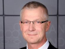 Roger Nordlund