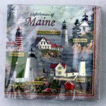 Alan Giana Christmas Cards