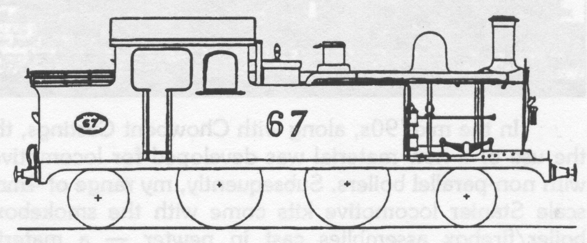 G4m28