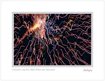 001_fireworks1