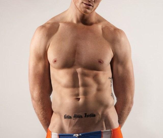 Gaycelebstube Nude Male Celebrities And Stars