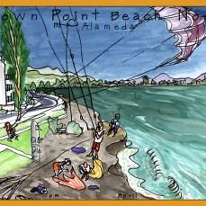 10_Crown_Point_Beach_East