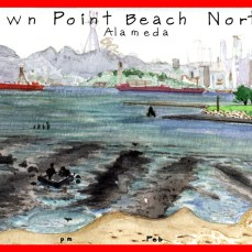 10_Crown_Point_Beach_West