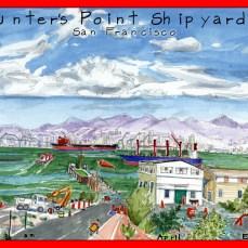 1_Hunters_Point_Shipyard_East