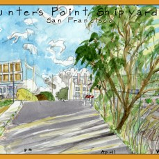 1_Hunters_Point_Shipyard_SE