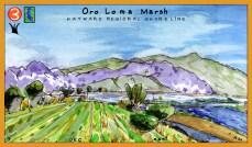 23_MOro_Loma_marsh