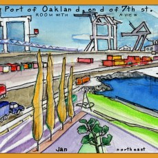 25_Port_of_Oakland