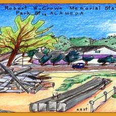 26_Robert_W_Crown_Memorial_State_Bridge
