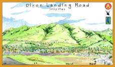 9_Dixon_Landing_Rd_East