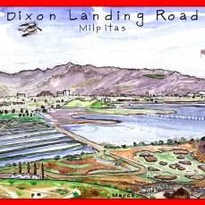 9_Dixon_Landing_Rd_SW