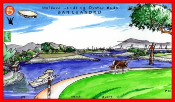 Mulford_Landing_San_Leandro_rED