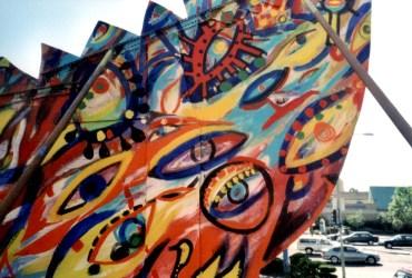 murals_4