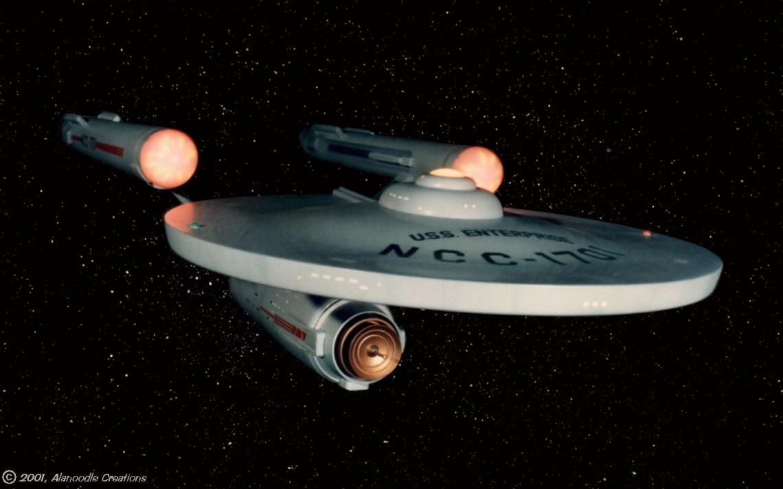 e prise widescreen Star Trek Wallpaper Iphone