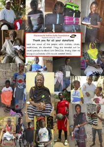 clothes donation3